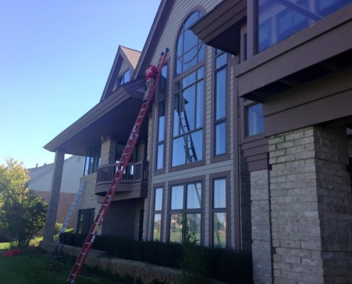 window cleaning 3